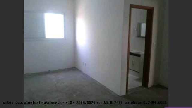 apartamento para venda em sorocaba, jardim simus, 3 dormitórios, 1 suíte, 1 banheiro, 2 vagas - 1610_1-795577