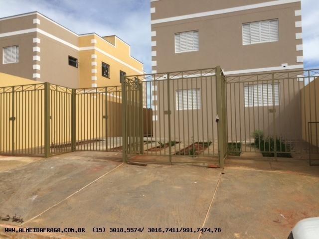 apartamento para venda em sorocaba, parque sao bento, 2 dormitórios, 1 banheiro, 1 vaga - 738_1-672157