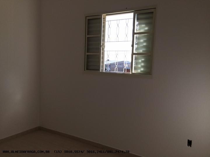 apartamento para venda em sorocaba, parque sao bento, 2 dormitórios, 1 banheiro, 1 vaga - 739_1-672197