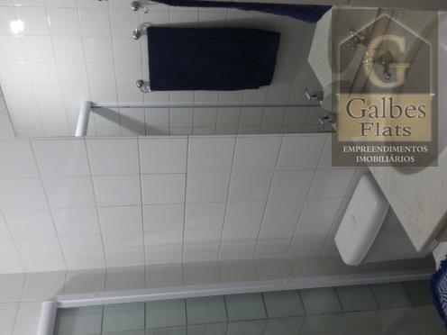 apartamento para venda em sumaré, jardim santa terezinha (nova veneza), 2 dormitórios, 1 banheiro, 1 vaga - 2000/214 _1-725880