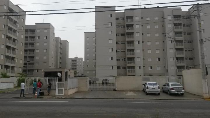 apartamento para venda em suzano, centro de suzano, 3 dormitórios, 1 suíte, 1 banheiro, 1 vaga - 480_1-618211