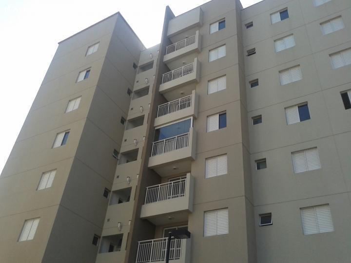 apartamento para venda em suzano, jardim santa helena, 3 dormitórios, 1 suíte, 2 banheiros, 2 vagas - 721_2-662356