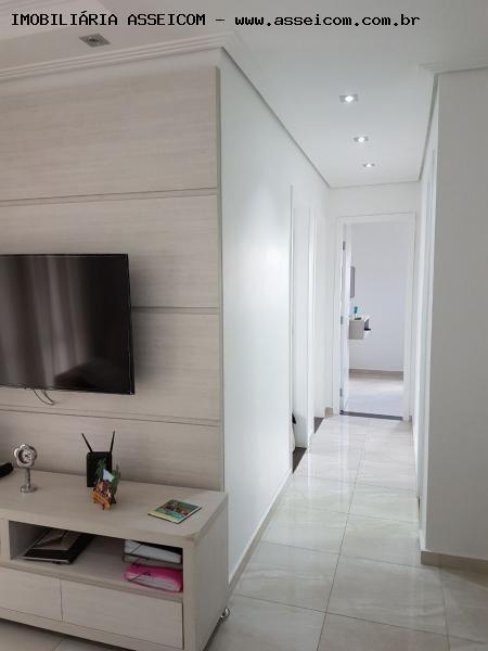 apartamento para venda em suzano, jd. santa helena - centro, 3 dormitórios, 1 suíte, 2 banheiros, 1 vaga - 410_1-831206