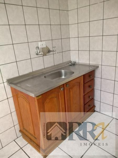 apartamento para venda em suzano, parque suzano, 2 dormitórios, 1 banheiro, 1 vaga - 224_2-960835