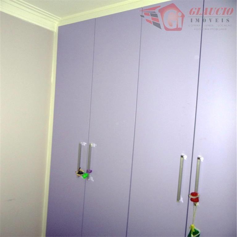 apartamento para venda em taboão da serra, jardim henriqueta, 3 dormitórios, 1 suíte, 1 banheiro, 2 vagas - ap0495