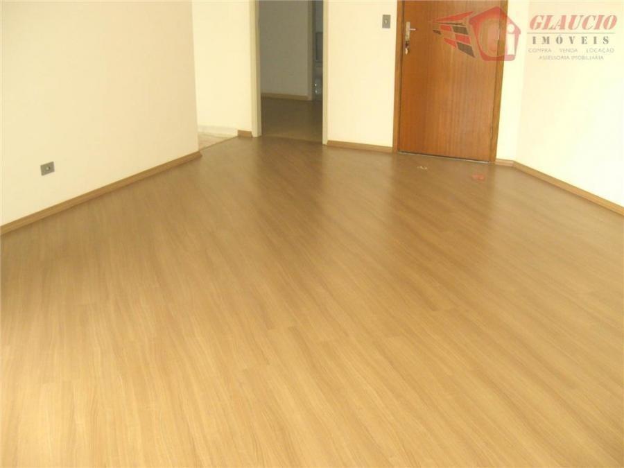 apartamento para venda em taboão da serra, jardim henriqueta, 3 dormitórios, 1 suíte, 1 banheiro, 2 vagas - ap0573