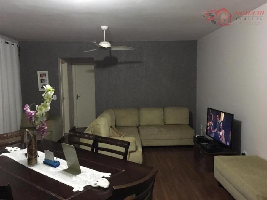 apartamento para venda em taboão da serra, jardim henriqueta, 3 dormitórios, 2 banheiros, 1 vaga - ap0867