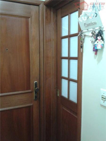 apartamento para venda em taboão da serra, jardim monte alegre, 2 dormitórios, 1 banheiro, 1 vaga - ap0343