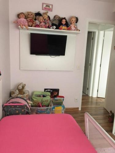 apartamento para venda em taboão da serra, jardim wanda, 2 dormitórios, 1 banheiro, 1 vaga - 469
