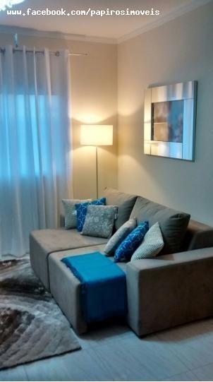 apartamento para venda em tatuí, residencial guedes, 2 dormitórios, 1 suíte, 1 banheiro, 1 vaga - 486_1-1295958