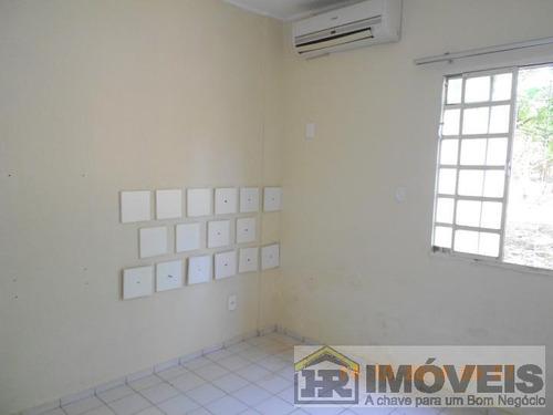 apartamento para venda em teresina, morros, 2 dormitórios, 1 banheiro, 1 vaga - 311