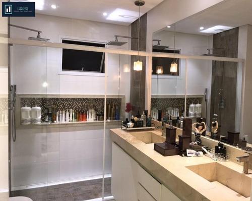 apartamento para venda em uma das melhores regiões da cidade, alto padrão! - ap00149 - 34269350