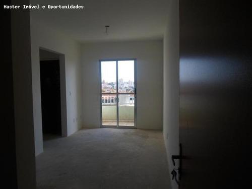 apartamento para venda em valinhos, edifício iris, 2 dormitórios, 1 banheiro, 2 vagas - ap001