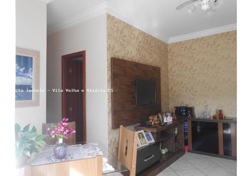 apartamento para venda em vitória, jardim camburi, 3 dormitórios, 1 suíte, 2 banheiros, 1 vaga - 70001