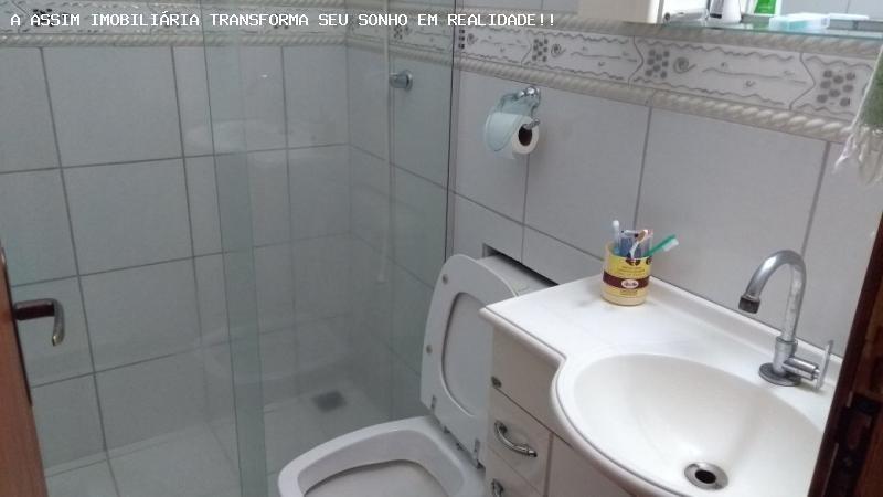apartamento para venda em volta redonda, água limpa, 2 dormitórios, 1 suíte, 2 banheiros, 1 vaga - ap117_1-807532