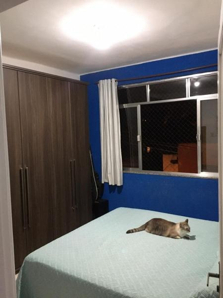 apartamento para venda em volta redonda, aterrado, 2 dormitórios, 1 banheiro - ap178_1-1384821