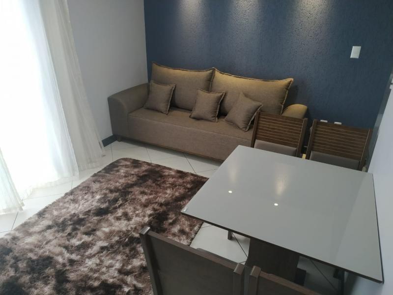 apartamento para venda em volta redonda, aterrado, 3 dormitórios, 1 suíte, 2 banheiros, 1 vaga - ap173_1-1346166