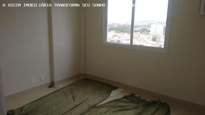 apartamento para venda em volta redonda, aterrado, 3 dormitórios, 2 suítes, 2 banheiros, 2 vagas - ap124_1-746692