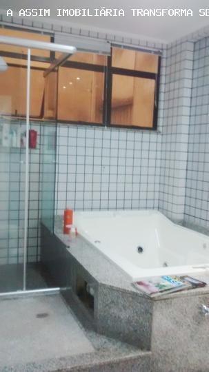 apartamento para venda em volta redonda, aterrado, 4 dormitórios, 2 suítes, 5 banheiros, 2 vagas - ap043_1-584514