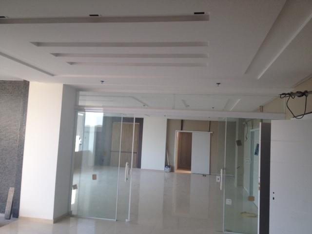 apartamento para venda em volta redonda, bela vista, 4 dormitórios, 1 suíte, 4 banheiros, 2 vagas - 140_2-782425