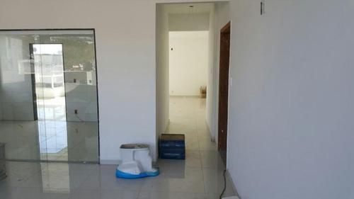 apartamento para venda em volta redonda, jardim amália ii, 2 dormitórios, 1 banheiro, 1 vaga - 056