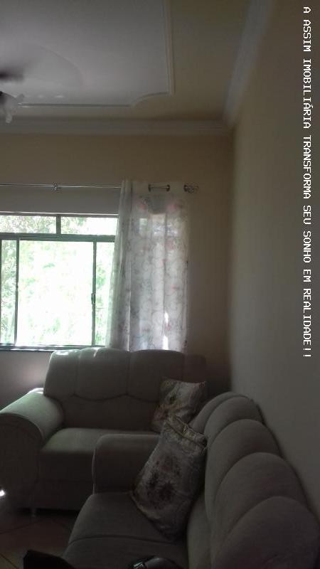 apartamento para venda em volta redonda, jardim amália ii, 2 dormitórios, 1 banheiro - ap148_1-816206