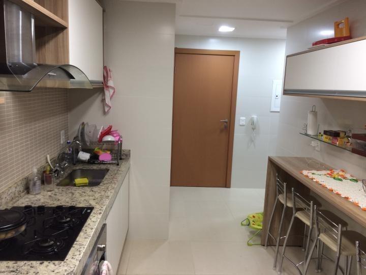 apartamento para venda em volta redonda, jardim normândia, 3 dormitórios, 1 suíte, 3 banheiros, 2 vagas - 085_2-481353