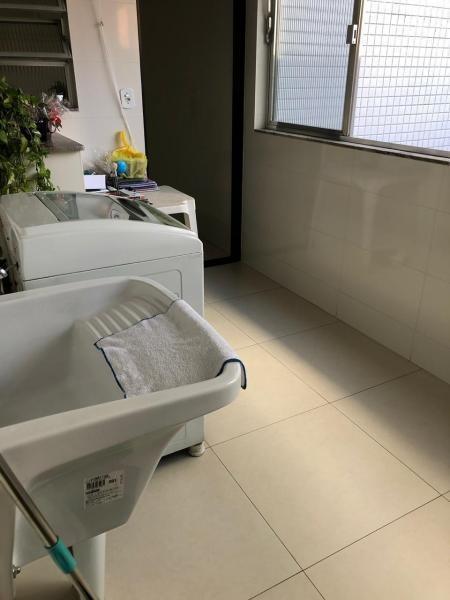apartamento para venda em volta redonda, jardim normândia, 3 dormitórios, 1 suíte, 3 banheiros, 2 vagas - is007_1-1210576