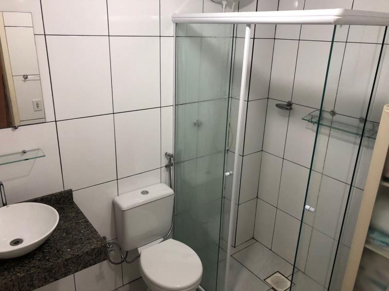 apartamento para venda em volta redonda, niterói, 2 dormitórios, 1 banheiro, 1 vaga - ap047_1-915088