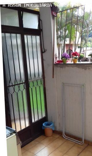 apartamento para venda em volta redonda, retiro, 2 dormitórios, 1 suíte, 2 banheiros, 1 vaga - ap004_1-655494