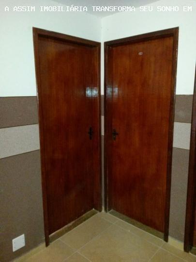 apartamento para venda em volta redonda, roma, 2 dormitórios, 1 banheiro, 1 vaga - ap080_1-529415