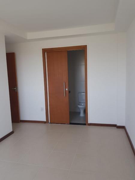 apartamento para venda em volta redonda, são joão, 2 dormitórios, 1 suíte, 2 banheiros, 1 vaga - ap067_1-1228245