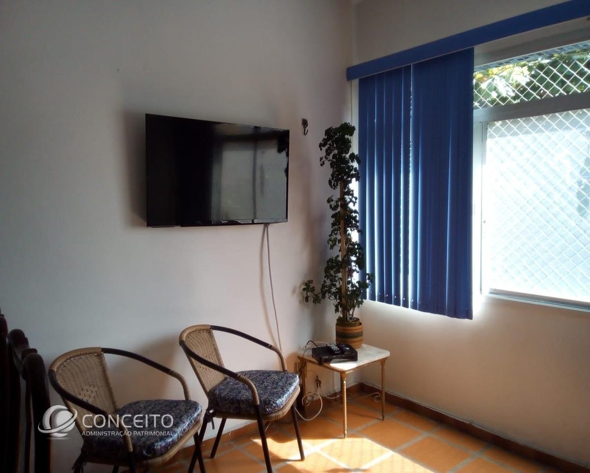 apartamento para venda enseada, guarujá,  84,00 m² útil - ap00373 - 32834204