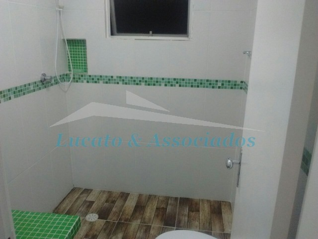 apartamento para venda enseada, guarujá sp - ap01481 - 32537106