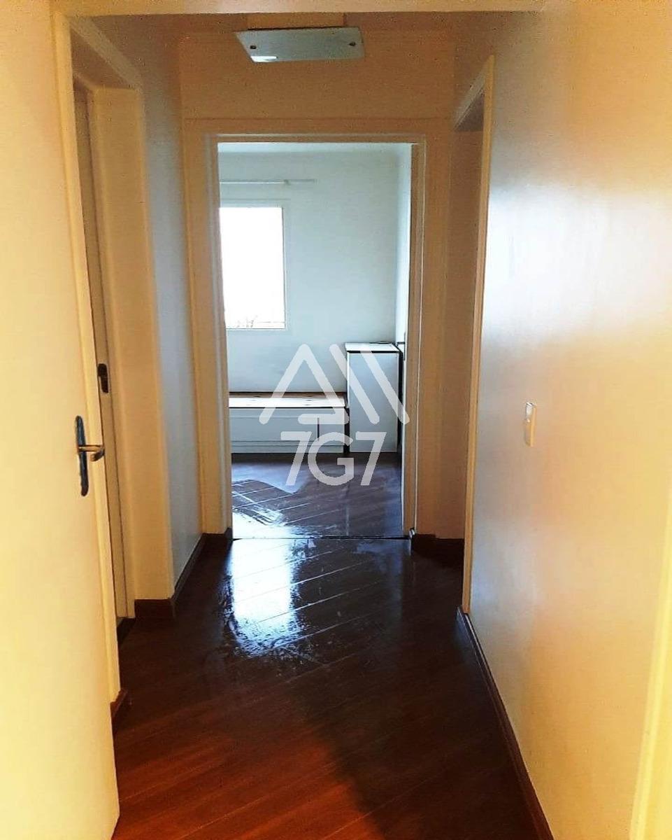 apartamento para venda e/ou locação em moema - ap11829 - 68060893