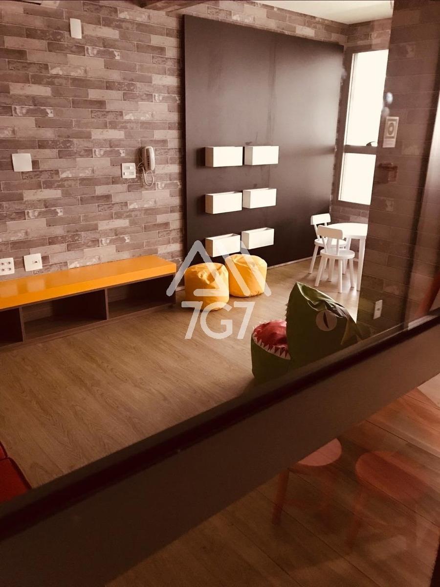 apartamento para venda e/ou locação no campo belo - ap11376 - 67648055