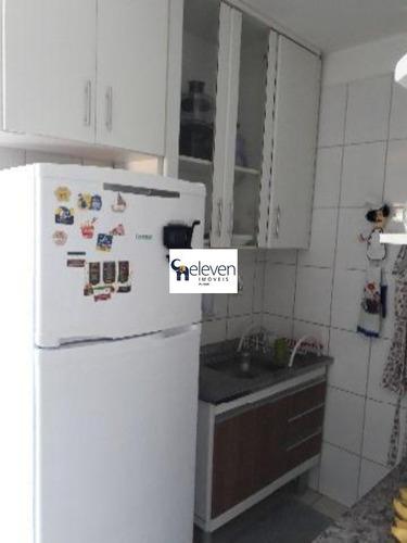 apartamento para venda federação, salvador 2 dormitórios, 1 sala, 1 banheiro, 1 vaga, 70 m². - ap00546 - 32266173
