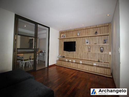 apartamento para venda - fiúsa - ap01086 - 32668692