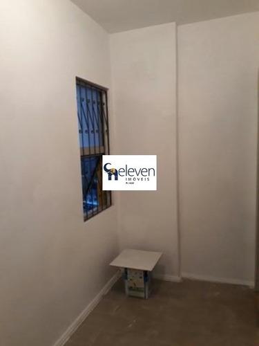 apartamento  para venda garcia, salvador 2 dormitórios, 1 sala, 1 banheiro, 1 vaga, 78 m². - ap00292 - 32095963