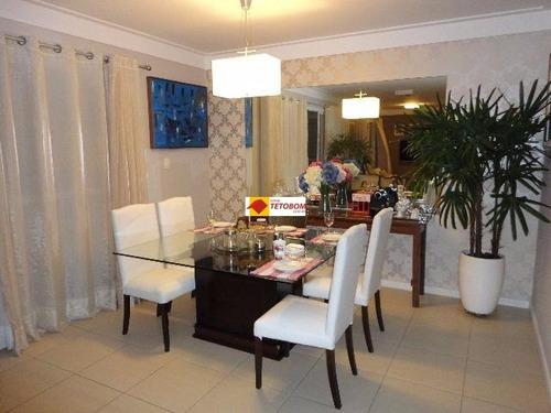 apartamento para venda garcia, salvador 3 dormitórios sendo 1 suíte, 1 sala, 3 banheiros, 2 vagas 127,00 útil, 127,00 total r$ 699.000,00 - tag152 - 3360920