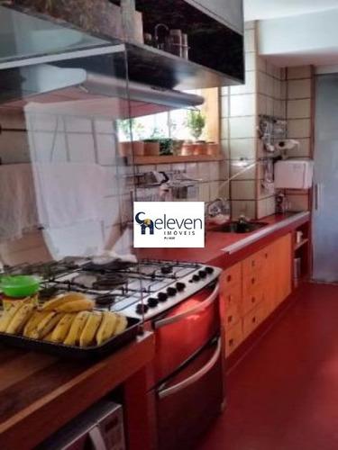 apartamento para venda graça, salvador 2 dormitórios, r$ 550.000,00, cond r$ 950,00, iptu r$ 1.300,00, 1 sala, 1 banheiro, 2 vagas, 99 m². - tjn521 - 4580151