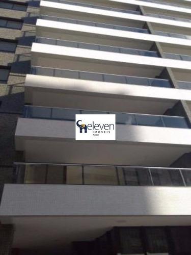 apartamento para venda graça, salvador 3 dormitórios sendo 1 suíte, 1 sala, 3 banheiros, 2 vagas 106,00 útil  preço: r$1.200.000 , condomínio: r$ 770 iptu: r$ 4500 - tjn4002 - 4727575