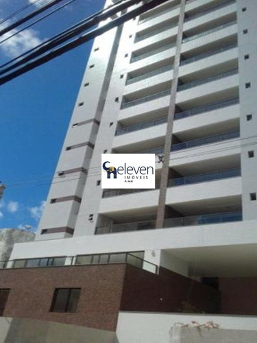 apartamento para venda graça, salvador 3 dormitórios sendo 2 suítes, 1 sala, 4 banheiros, 2 vagas 104,00 útil  r$ 950.000,00, condomínio: r$ 650 iptu: r$ 459 - ap00672 - 32371086
