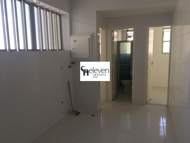 apartamento para venda graça, salvador 4 dormitórios sendo 2 suítes, 2 salas, 4 banheiros, 2 vagas 260,00 útil r$ 1.500.000,00 - ap01264 - 32717026