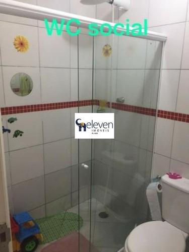 apartamento para venda graça, salvador com: 4 dormitórios sendo 3 suítes, 1 sala, 1 banheiro, 1 vaga e 144 m². - ap00495 - 32226358