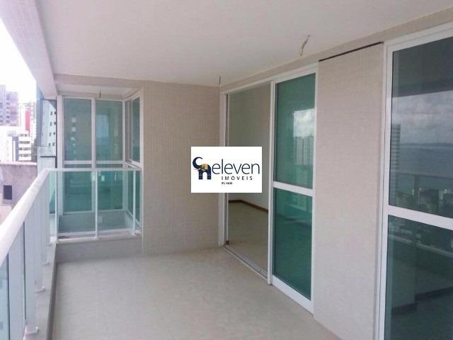 apartamento para venda  graça, salvador condomínio vila augusta - ap72020 - 68138686