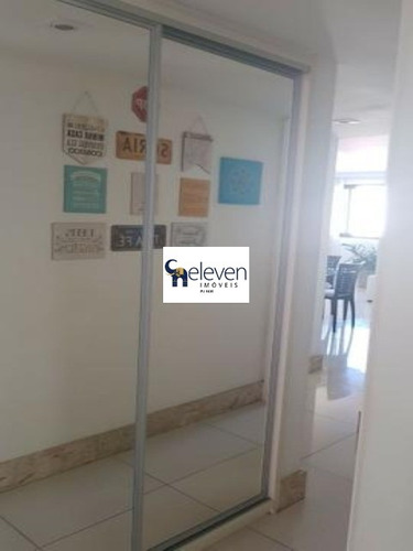 apartamento para venda graça, salvador nascente 2 dormitórios, 1 sala, 1 banheiro, 2 vagas, 84 m². - ap00418 - 32178221