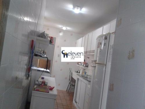 apartamento para venda graça, salvador nascente 3 dormitórios sendo 1 suíte, 2 salas, 1 banheiro, 1 vaga, 103 m². - ts22 - 4841054