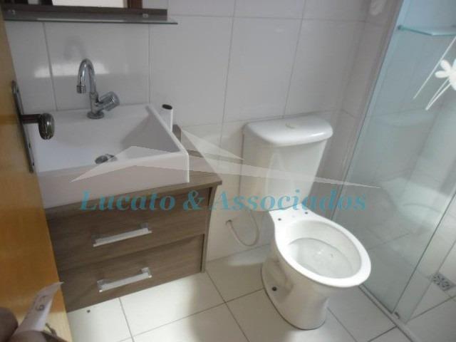 apartamento para venda guilhermina, praia grande sp - ap01367 - 32132956
