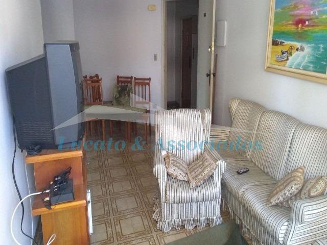 apartamento para venda guilhermina, praia grande sp - ap01386 - 32199335